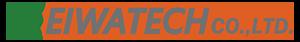 EIWATECH Co., Ltd.